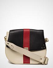 Adax Berlin Shoulder Bag Grace