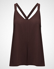 Filippa K Ami Slip Top