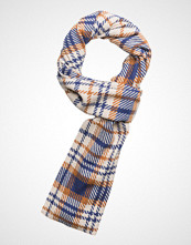 Samsøe & Samsøe Accola Long Scarf 2862