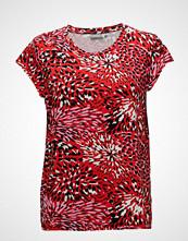Fransa Sufaly 1 T-Shirt