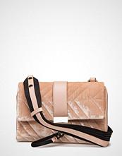 BOSS Business Wear Greta Sh. Bag-Vl