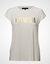 Soft Rebels Amanda T-Shirt