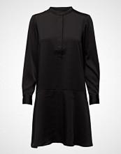 Second Female Obia Dress