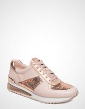 Michael Kors Shoes Allie Wrap Trainers