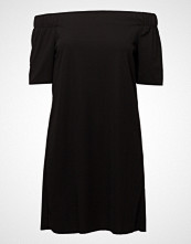 Only Onljoana Ss Off Shoulder Dress Jrs
