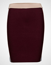 Designers Remix Casey Panel Skirt
