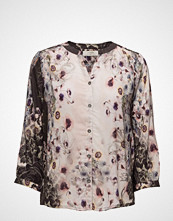 Cream Malie Shirt