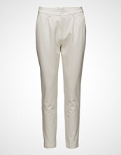 Holzweiler Seal Trousers