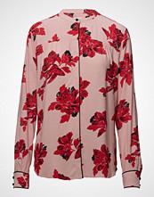 Modström Jacques Print Shirt