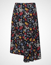 Just Female Ines Skirt
