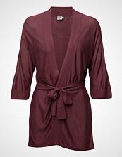 Saint Tropez Thin Knit Cardigan