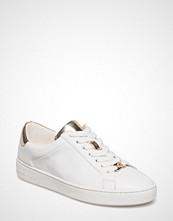 Michael Kors Shoes Irving Lace Up