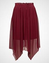 Designers Remix Lila Skirt