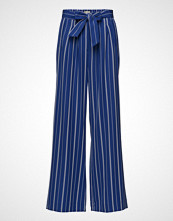 Selected Femme Sfpilea Hw Wide Pant
