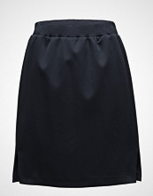 Tommy Hilfiger Mabel Skirt