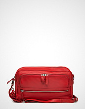Adax Ruby Shoulder Bag Maja