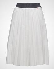 Kari Traa Lemme Skirt
