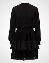 Designers Remix Lea Short Dress