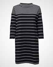 Barbour Barbour Seaburn Dress