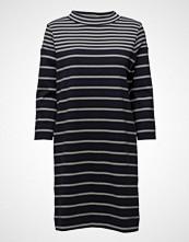 Barbour Barbour Seaburn Dress