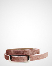 Day Birger et Mikkelsen Day Waist  Belt Velvet