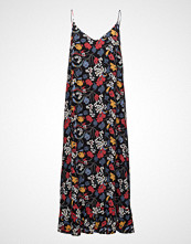 Just Female Ines Slip Dress