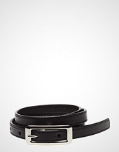 Day Birger et Mikkelsen Day Waist Belt