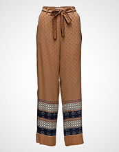 Second Female Vavara Hw Trousers