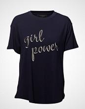 Soft Rebels Nicole T-Shirt