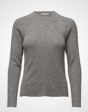 Filippa K Open Back Rib Sweater