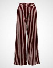 Second Female Baye Mw Trousers
