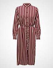 Second Female Baye Shirt Dress