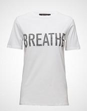 Raiine Lyndon T-Shirt
