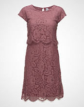 Saint Tropez Lace Dress W.Layers