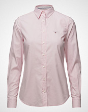 Gant Stretch Oxford Solid