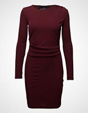 Designers Remix Melody Dress