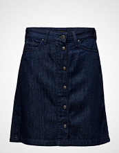 Lee Jeans A Line Skirt