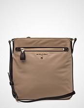 Michael Kors Bags Lg Crossbody