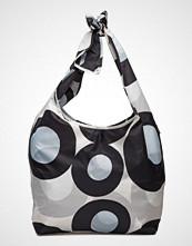 Marimekko Kassi Klaava Shoulder-Bag