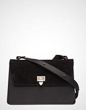 Decadent Charlotte Shoulder Bag