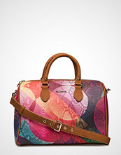 Desigual Accessories Bols Mercury Bowling