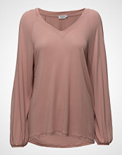 Filippa K V-Neck Blouse