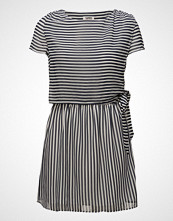Tommy Jeans Tjw Stripe Dress