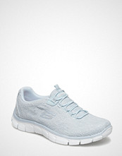 Skechers Womens Empire - Spring Glow
