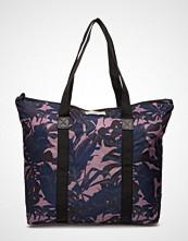 DAY et Day Gweneth P Savage Bag