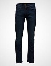 Lee Jeans Daren Zip Fly