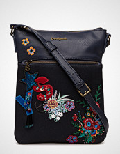 Desigual Accessories Bols Surprise Ghana