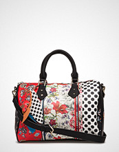 Desigual Accessories Bols Tripatch Bowling