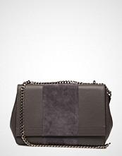 Decadent Maya Small Bag