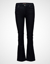 Please Jeans Longcut Original D. Str